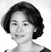 Shirley Lo