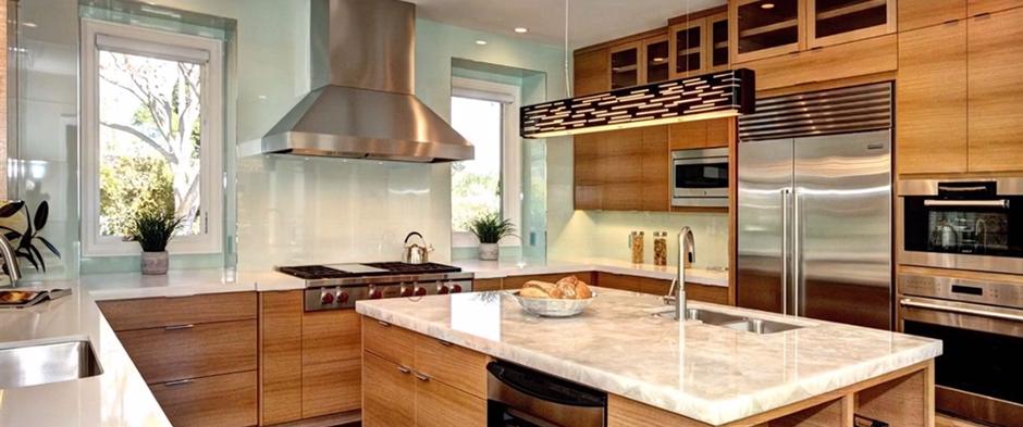 Interior Design San Jose Ca Top Interior Decorators San Jose With